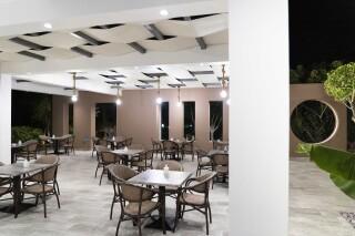 gallery la cite kefalonia hotel-01
