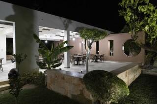gallery la cite kefalonia hotel-02