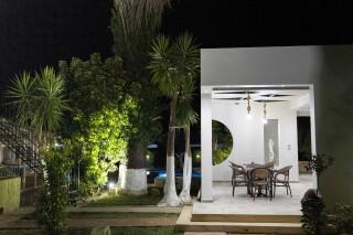 gallery la cite kefalonia hotel-03