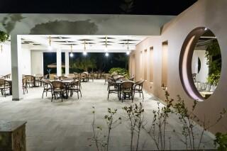 gallery la cite kefalonia hotel-05