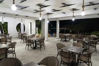 gallery la cite kefalonia hotel-06