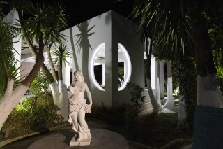 gallery la cite kefalonia hotel-07