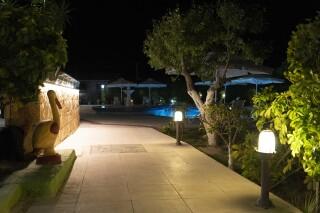 gallery la cite kefalonia hotel-08