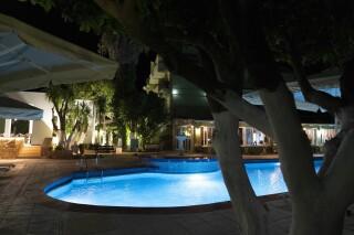 gallery la cite kefalonia hotel-09
