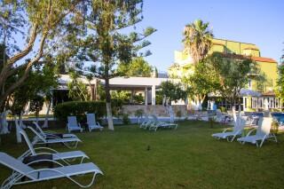 gallery la cite kefalonia hotel-15