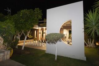 gallery la cite kefalonia hotel-17
