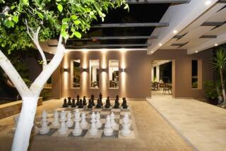 gallery la cite kefalonia hotel-18
