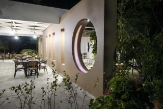 gallery la cite kefalonia hotel-20