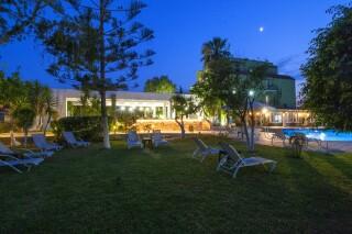 gallery la cite kefalonia hotel-23